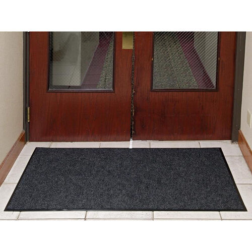Our Anti Static Cobblestone Floor Mat is on sale now.