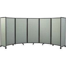 Room Divider 360® 7