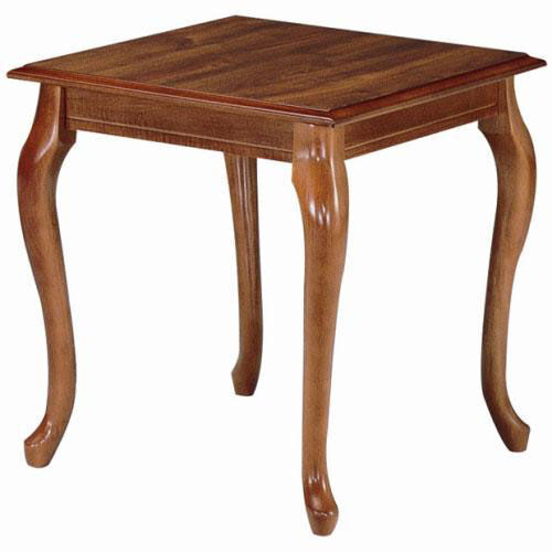 Our 719 End Table is on sale now.