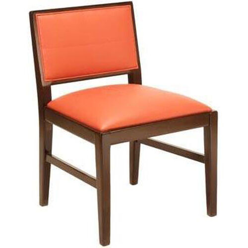 Our 466 Side Chair - Grade 1 is on sale now.
