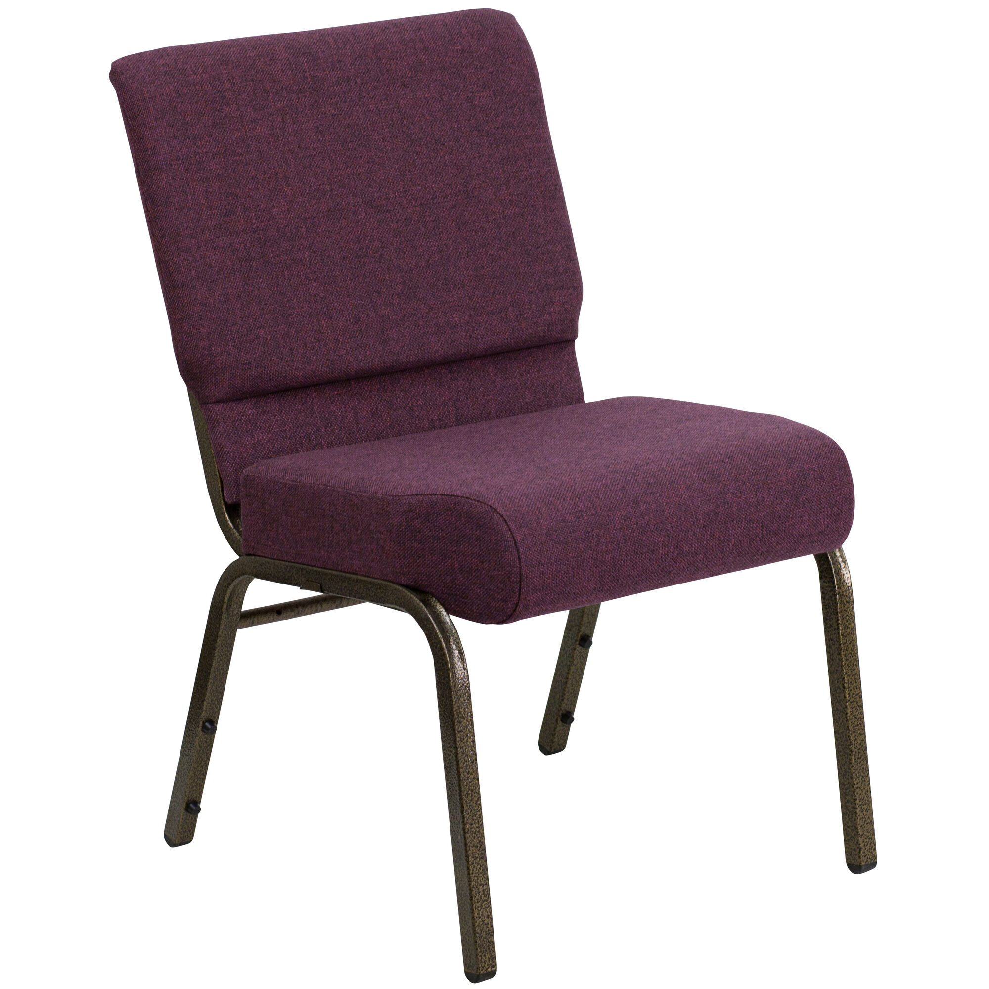 Churchchairs4less Stack Chairs Dining Chair Ac 113 Hercules Series 21