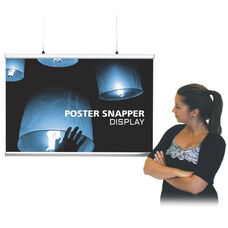 Poster Snapper - 48