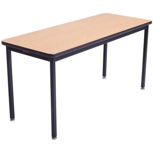 Our Laminate Top All Welded 1 - 1/4