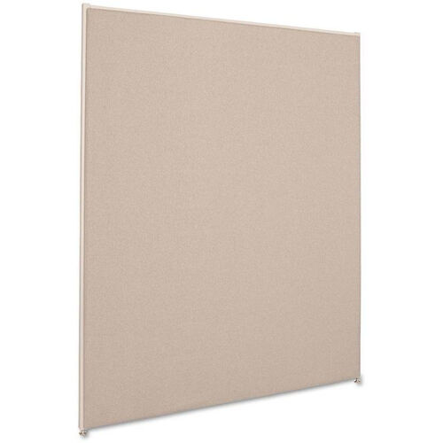 Our Basyx® Verse Office Panel with Steel Frame - 48