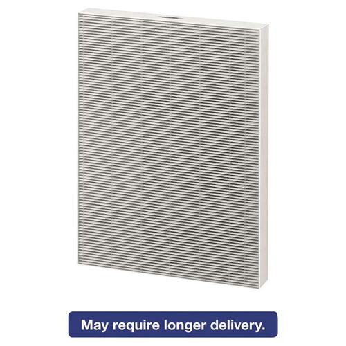 Our Fellowes® Replacement Filter for AP-300PH Air Purifier - True HEPA is on sale now.