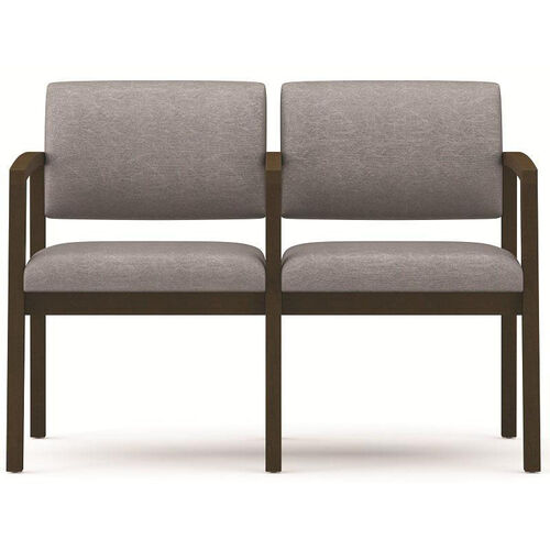 Our Lenox Series 2 Seats with Center Arm is on sale now.