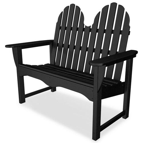 Our POLYWOOD® Classic Adirondack 48