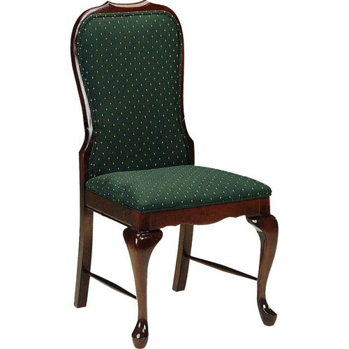 Our 239 Queen Anne Side Chair - Grade 1 is on sale now.
