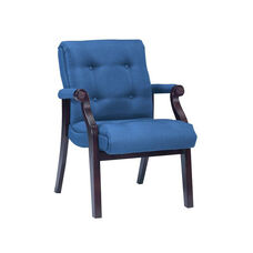 Pinehurst Series Side Chair