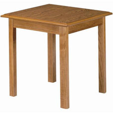 519 End Table