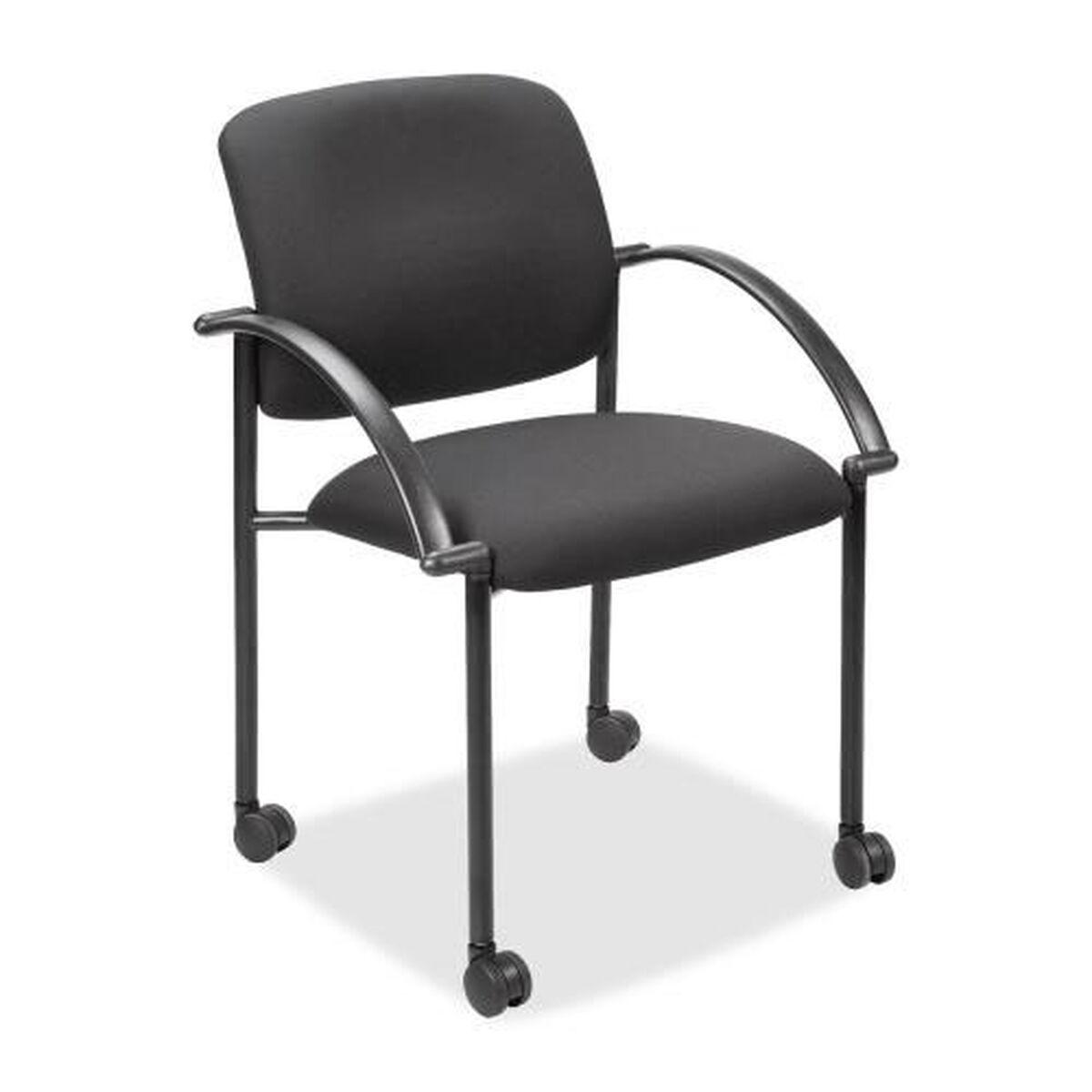stack chair set 2 llr65965. Black Bedroom Furniture Sets. Home Design Ideas