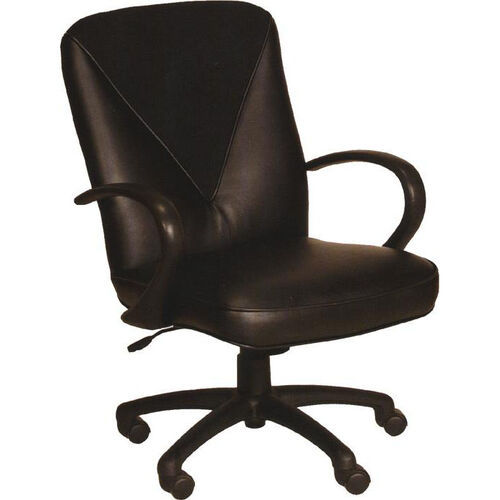 Our 1499 Ergonomic Chair w/ Black Nylon Base - Grade 1 is on sale now.