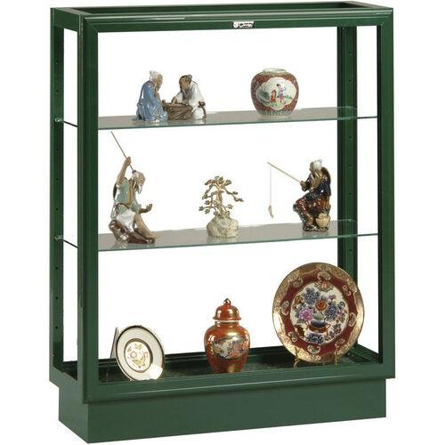 1451 Nouveau Series Display Case - 36