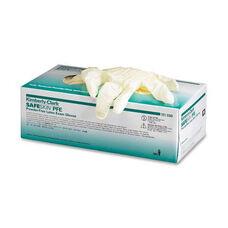 Kimberly-Clark Professional Powder-Free Latex Exam Gloves - Large