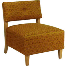 5131 Lounge Chair - Grade 1