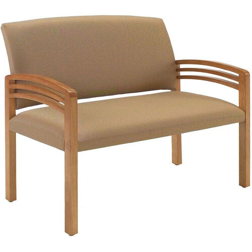 Our Quick Ship Trados Healthcare 500 lb. Capacity Bariatric Chair is on sale now.