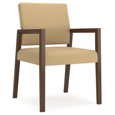 Brooklyn Series Guest Chair