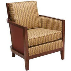 5825 Lounge Chair - Grade 1