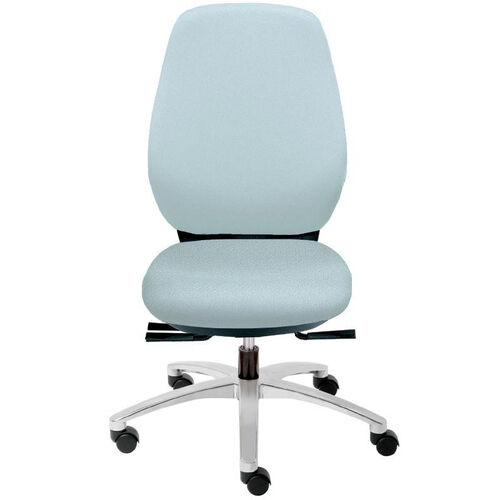 Our Basis II Tall Back Swivel Chair is on sale now.