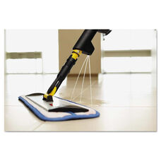 Rubbermaid® Commercial Pulse Mop - 18