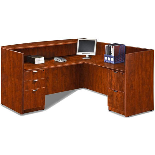 Our Cherry Reception Station is on sale now.