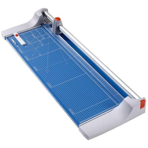 DAHLE Premium Rolling Trimmer - 36.25