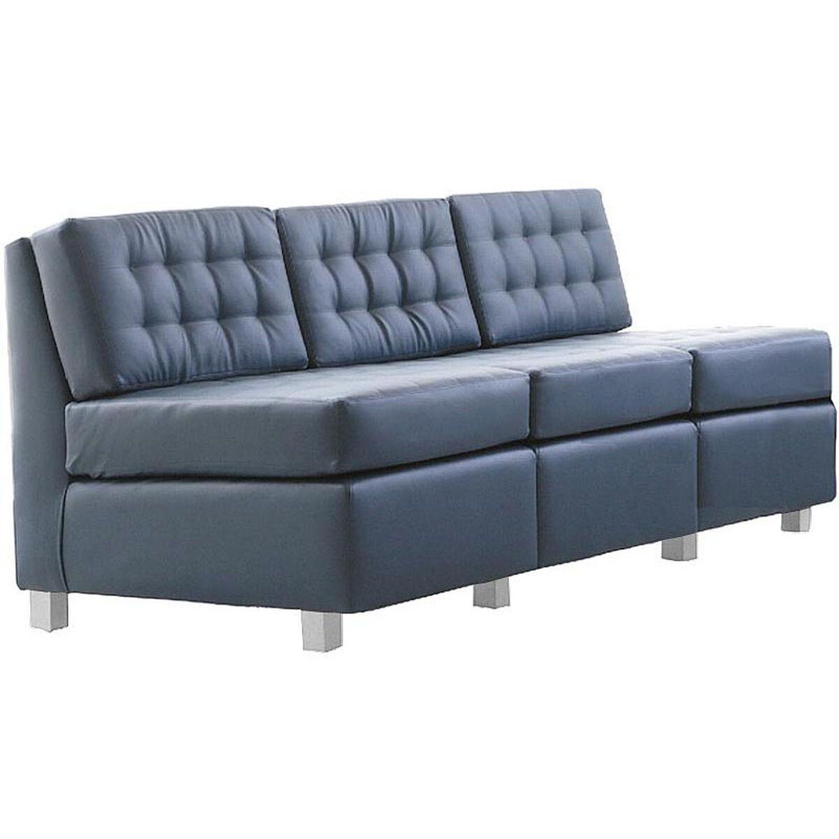 High Point Furniture Industries 156met Hpf 156met