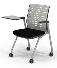 Churchchairs4less Padded Folding Chairs