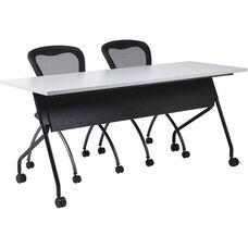 OSP Furniture 48