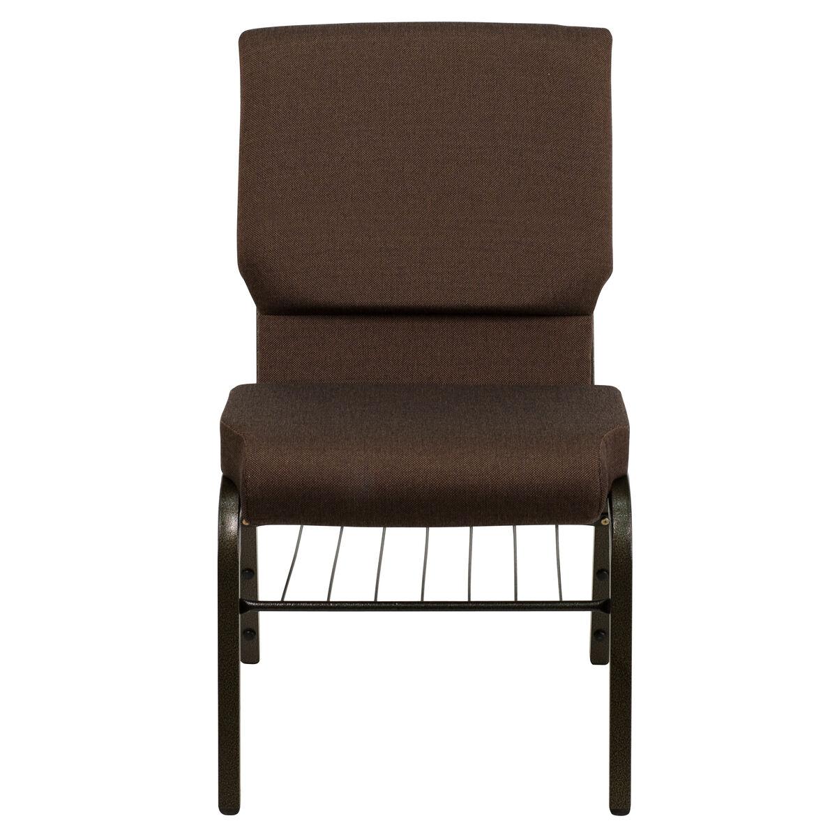Flash furniture hercules series 18 5 39 39 w church chair in for Furniture 4 less