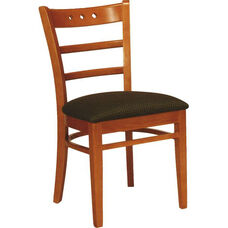 1856 Side Chair - Grade 1