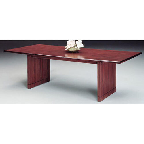 Our Quick Ship Vitality Transitional Rectangular Conference Table is on sale now.