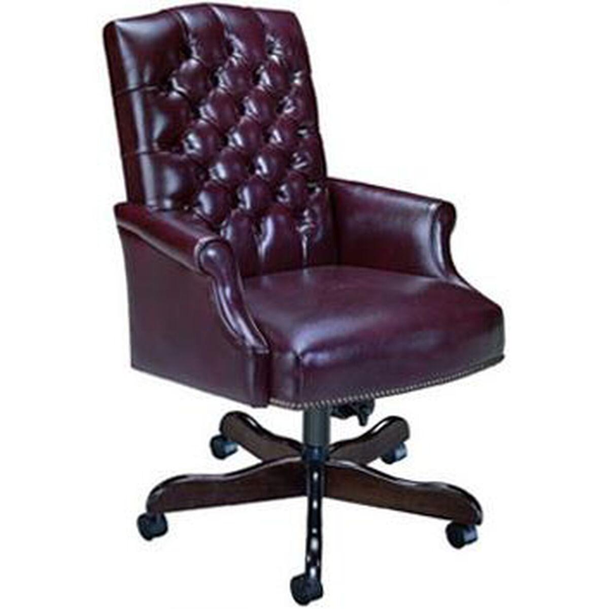 High Point Furniture Industries 2177 Hpf 2177