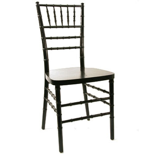 Our American Classic Wood Chiavari Chair is on sale now.