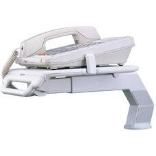 Executive Phone Arm - Platinum