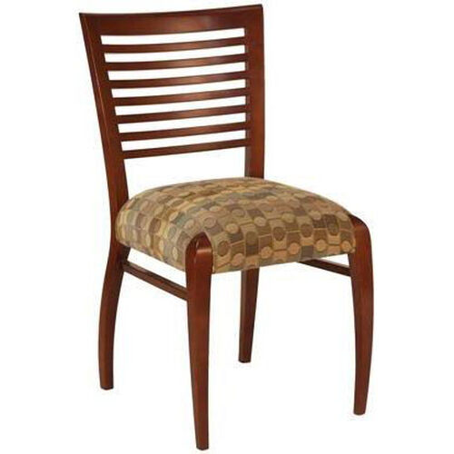Our 294 Side Chair - Grade 1 is on sale now.
