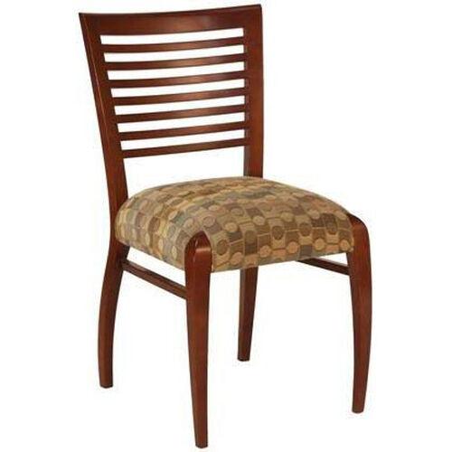 294 Side Chair - Grade 1