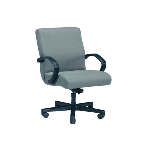 Our Endeavor Series Low Back Executive Swivel Chair without Tufts is on sale now.