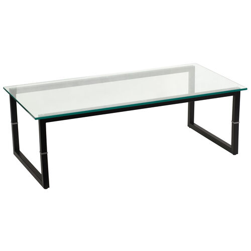 Our Glass Coffee Table is on sale now.