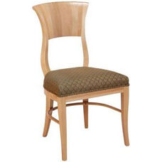 47 Side Chair - Grade 1