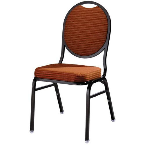 Our Omega II Round Back Banquet Stack Chair is on sale now.