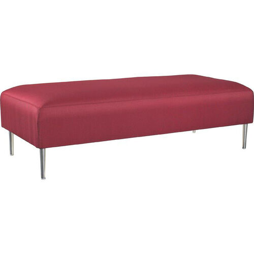Our Quick Ship Eve Three Seater Bench is on sale now.