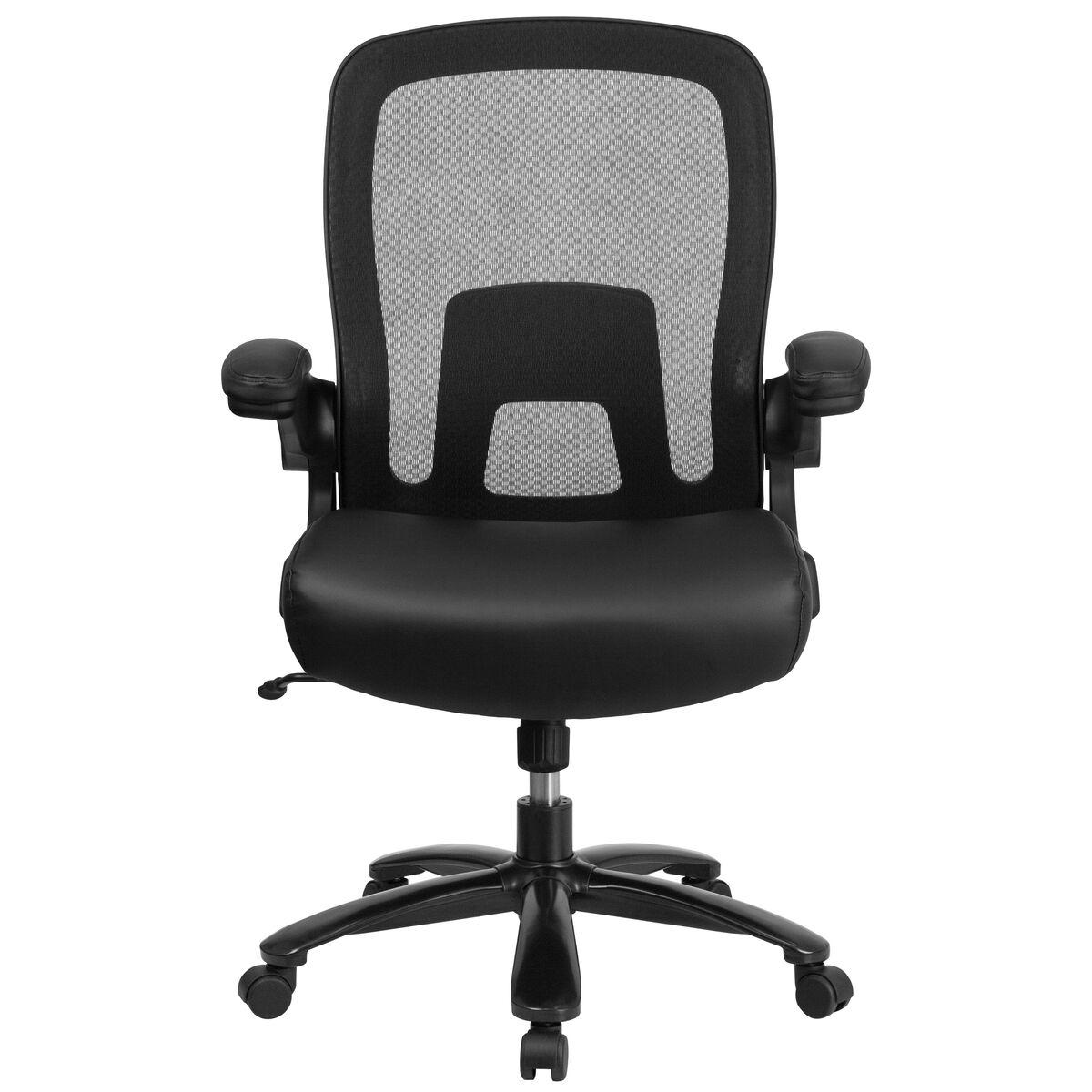 black 500lb high back chair bt 20180 lea gg churchchairs4less com