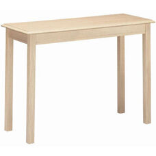 840 Sofa Table