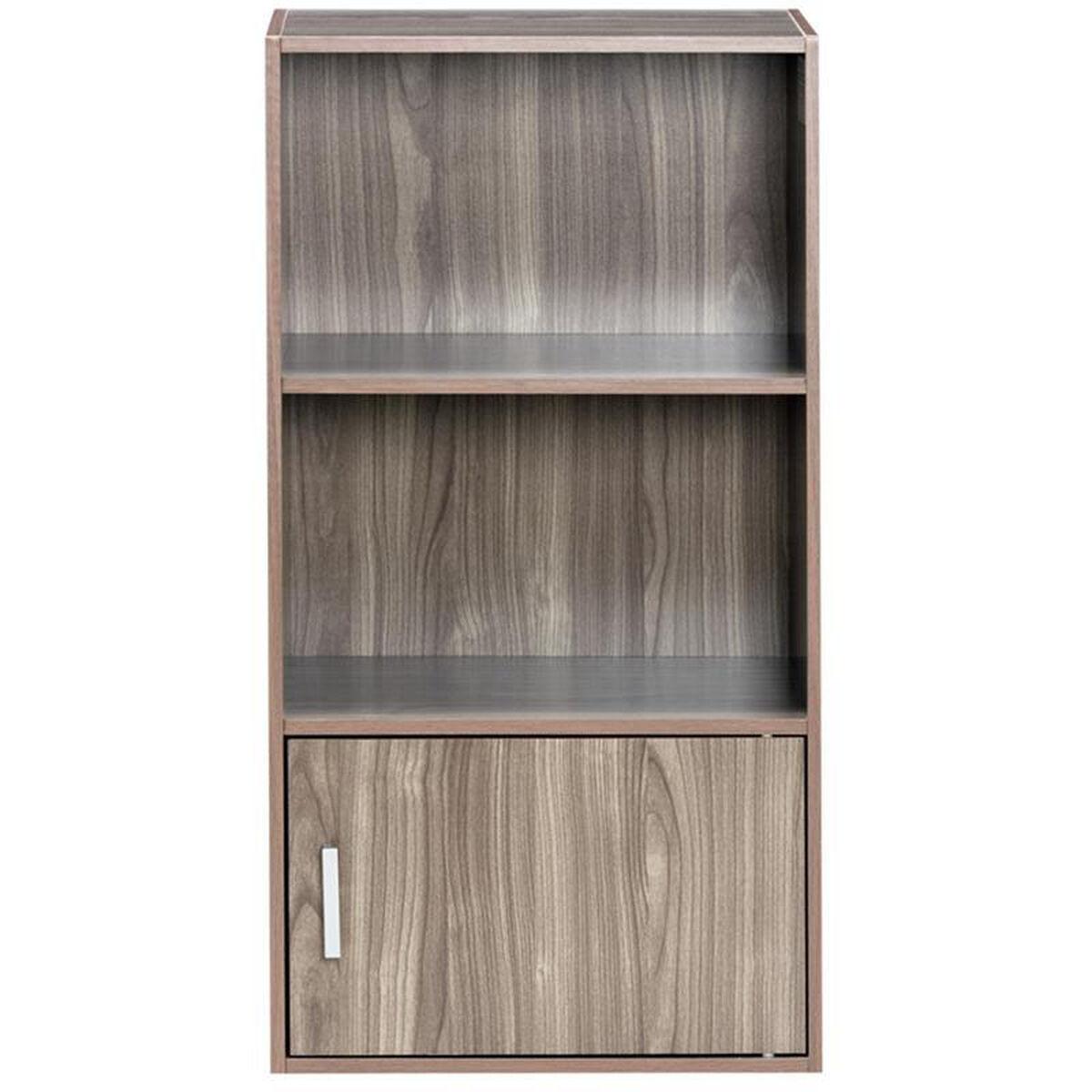 Small Bookshelf 50 6522WN
