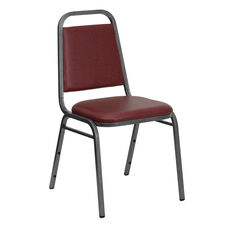 ChurchChairs4Less: Stack Chairs Banquet Chairs