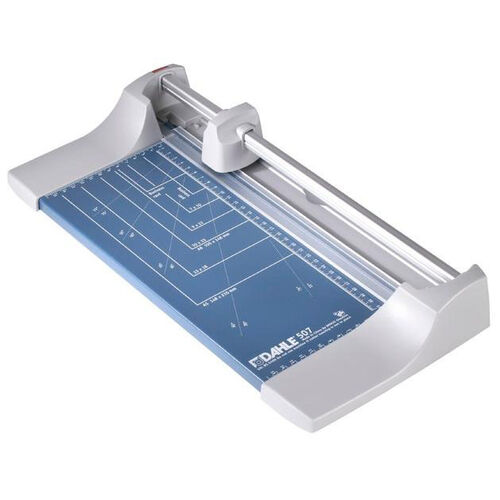 Our DAHLE Personal Rolling Trimmer - 12.5