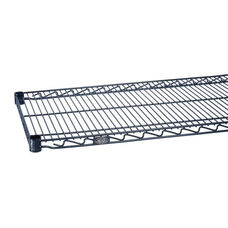 Nexelon Standard Wire Shelf - 24