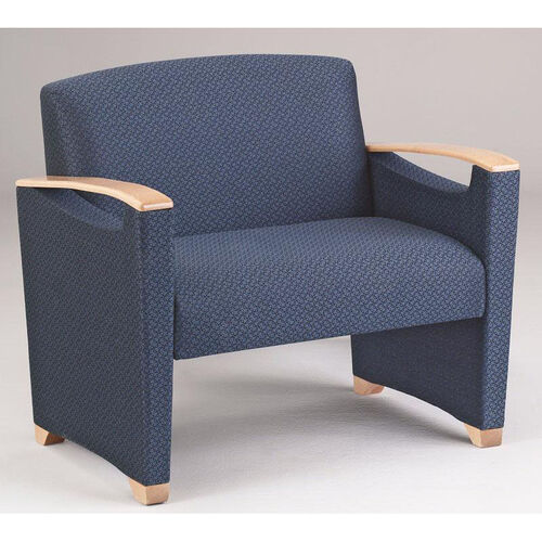 Our Somerset Series Bariatric Guest Chair is on sale now.