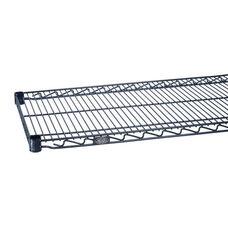Nexelon Standard Wire Shelf - 21
